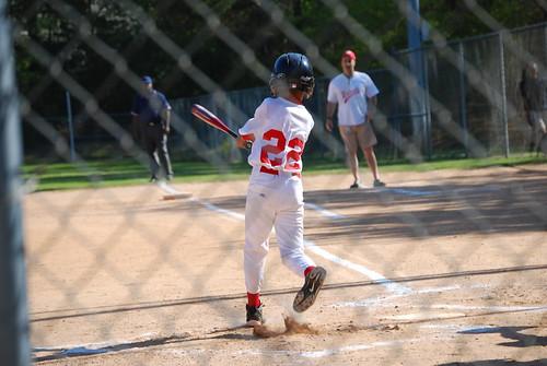 baseball 310