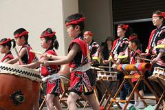 Japan_2009_15