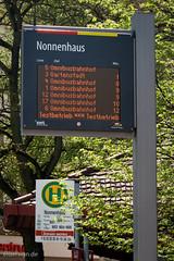 DFI Nonnenhaus