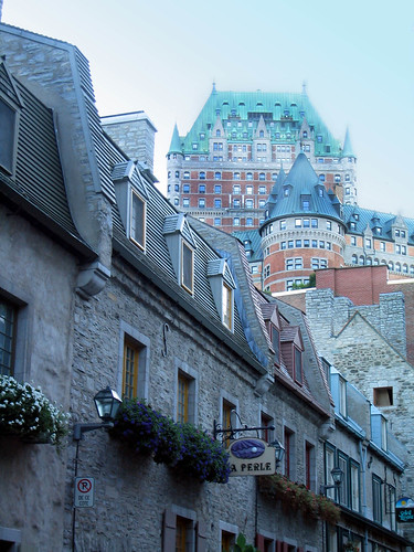 "Quebec 13 • <a style=""font-size:0.8em;"" href=""http://www.flickr.com/photos/30735181@N00/3463904601/"" target=""_blank"">View on Flickr</a>"