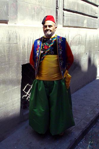 moors-guy-valencia