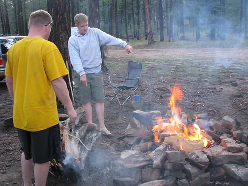 Camping070409 074sm