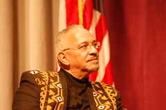 Northwestern Daily Reverend Wright (cr888onjwb144) Tags: chicago reverendwright jeremiahwright reverendjeremiahwright