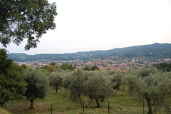 dsc_2792 (Bas van der Zalm) Tags: italie salo renzano