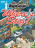 Top Gear - Where's Stig? Published by BBC Books (Rod Hunt Illustration) Tags: detail cars car illustration book design tv drawing top cartoon gear automotive bbc pixel pixelart tvshow illustrator bookcover wally waldo vector automobiles stig bestseller isometric detailed deepsouth adobeillustrator whereswally topgear whereswaldo jeremyclarkson bookdesign richardhammond illustratedbook vectorillustration thestig jamesmay bestsellingbook bbctopgear digitalartist pixelillustration pixelcity isometricillustration rodhunt topgearthestig bbcbooks vectorillustrator isometricillustrator pixelartist vectorartist whoisthestig wheresstig deepsouthadventure topgearwheresstig stigbook topgearstig tameracingdriver forgetwhereswaldo forgetwhereswally wheresthestig wheresstigtopgear toptenbook thestigbook topgearbbc top10book topgeartvshow wheresisthestig isometricpixelart isometricpixelartist pixelartists pixelartworlds pixelartworld cartooncityscape pixelillustrator