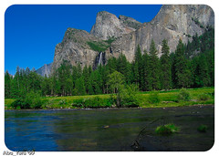 USA-Trip_2004-55 (Dhowayan (Abu Yara)) Tags: california scenery yosemite napa sanfransisco yosemitepark usatrip2004