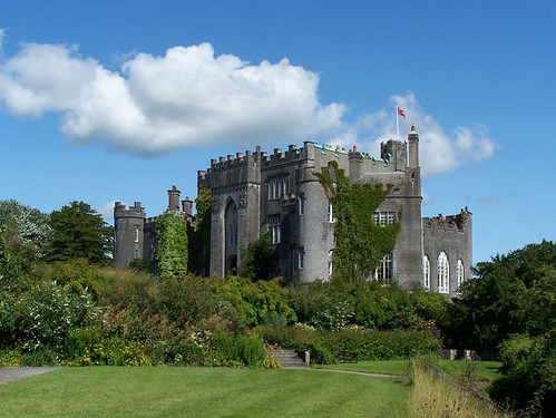 Birr Castle - July 09 por marina0195.