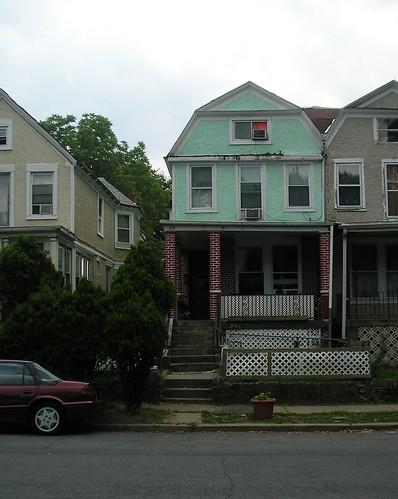 824 Varnum Street