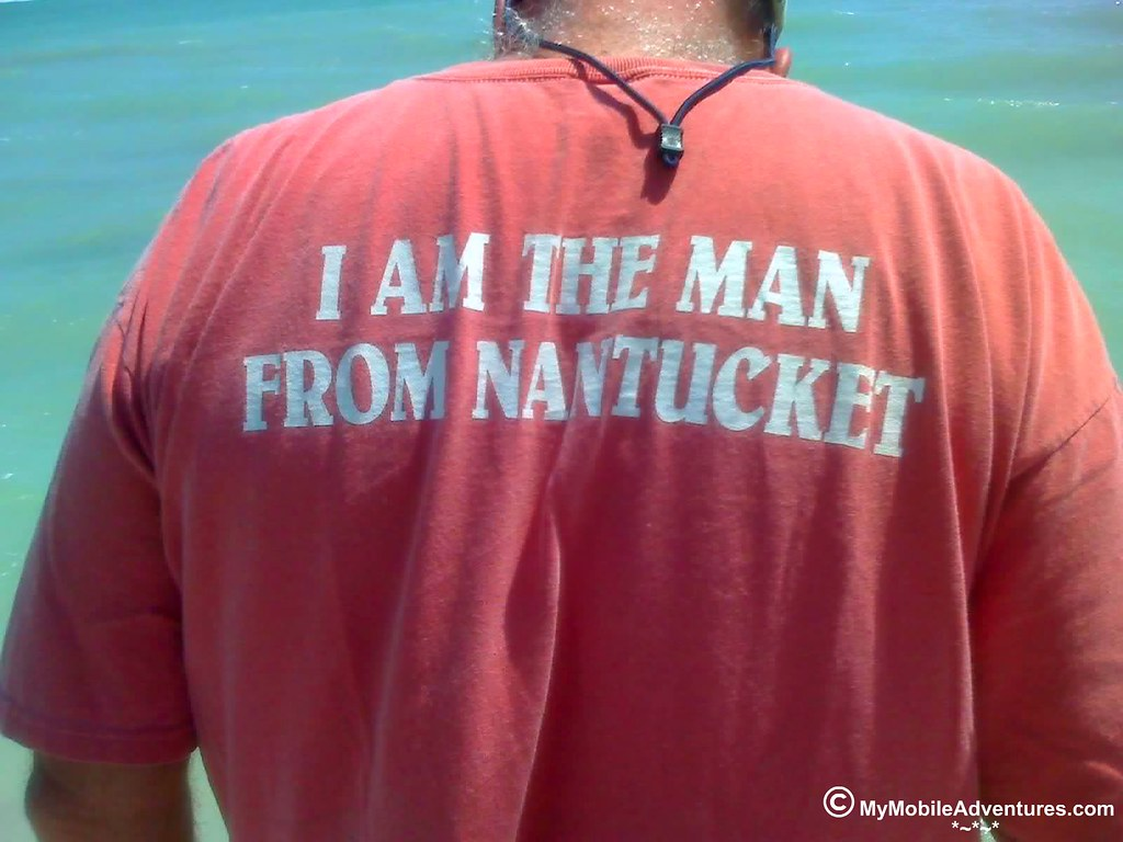 05-04-08_1511-Sanibel-Island-Man-From-Nantucket