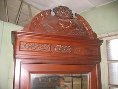 Aparador (Leo Cloma) Tags: cabinet furniture antique philippines filipino antiques wardrobe aparador aparadors cloma