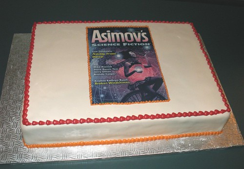 090807-analogasimovparty1-asimovscake-cropped