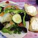 Sunday, August 9 - Salad