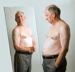 181 (enterle54) Tags: old shirtless hairy men silverdaddies