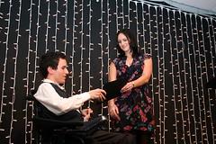 IMG_3944 (yMedia Group) Tags: awards 2009 challenge floatingpavilion ymedia ymediaawards2009