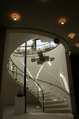 Louisiana Museum of Modern Art ルイジアナ美術館