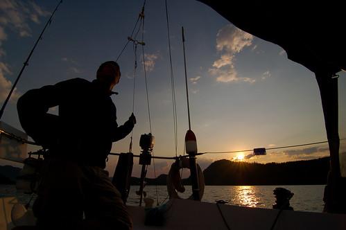 DSC_4336 Still sailing