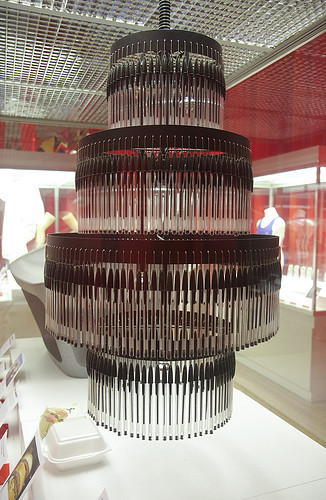 a9e2ee1381baa601_chandelier