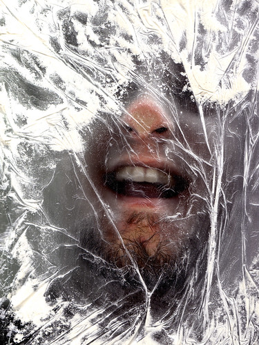 Body Ice 8