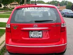 car42loaner