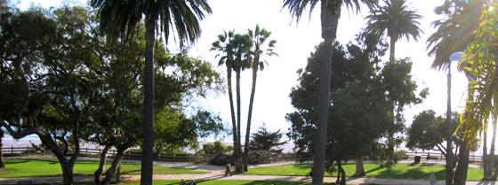 Santa-Monica-2009staycay-7