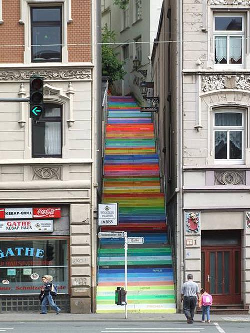 rainbowstairs1.jpg