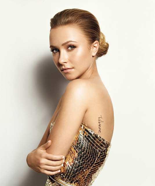 hayden-panettiere-90331004 by jingdianmeinv