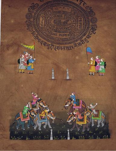 200909_IndiaArtWork1