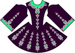 AD 26 dress a