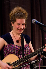Dar Williams (UMass Boston Photos) Tags: folk festival music public urban university folk radio university independent boston massachusetts boston umass wumb concerts