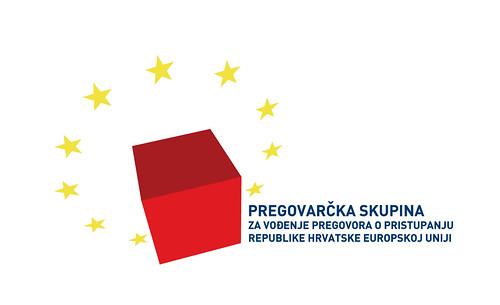 pregovaracka-skupina-logo