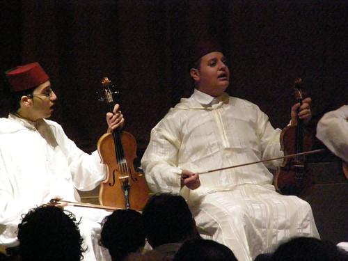 15.OrchestraOfTetouan