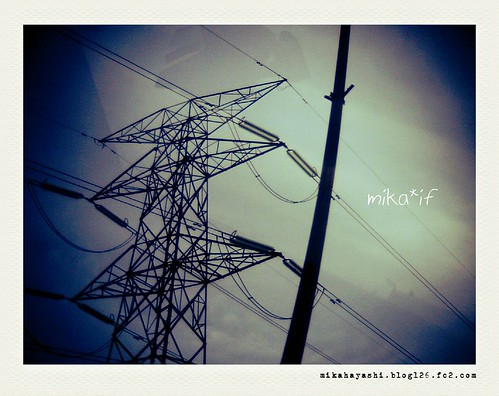 IMG_0321-1