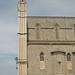 Orvieto Duomo side_ 009