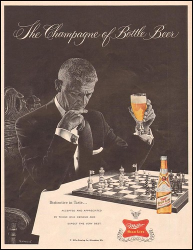 miller-beer-the-champagne-of-bottled-beer-collection-of-best-advertising