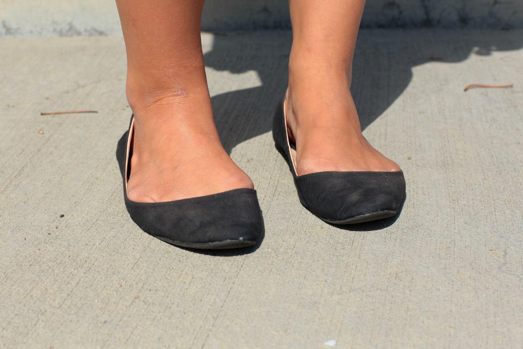 mo_shoes