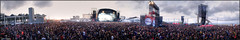 Machine Head (Super panoramic view) @ Sonisphere Festival Spain, Parc del Forum, Barcelona 2009 (Hara Amors) Tags: barcelona show panorama music festival del photo concert spain nikon published foto view gente photos head live forum concierto crowd group livemusic band machine super panoramic website fotos massive panoramica musica 1750 grupo musik tamron parc 2009 f28 machinehead hara directo publico d300 livephotography livemusicphotography tamron1750 parcdelforum tamronspaf1750mmf28xrdiiildasphericalif amoros nikond300 haraamors haraamoros tamronspaf175028xrdiii sonisphere lastfm:event=893890 lastfm:event=1328629 aquinohaymusica
