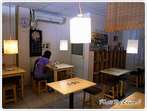 東道煮 (1)