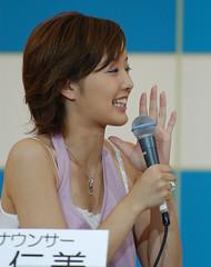 20030726_Nakamura_02
