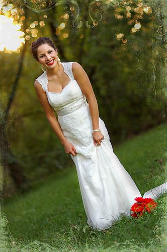 Sonia Bridal 059