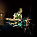 Henrik - Live @ Nambucca, London, photo 15