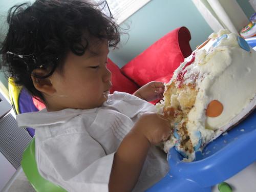 cake-mush2