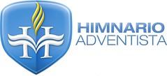 descargar himnario adventista gratis