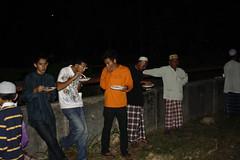 _MG_0432 (QARYAH MASJID TAMAN BERTAM INDAH) Tags: aidilfitri jamuan masjidattaqwa