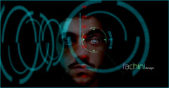 # Vision Iron Man (Carlos Fachini ™) Tags: pictures man face photoshop iron sony imagens manipulation vision rosto mov manipulação filmes w130