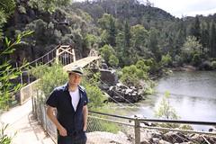 IMG_9983 (davidlovesrona) Tags: vacation tasmania tassie