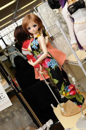 DollShow26-DSC_9059