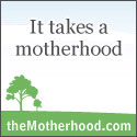 themotherhood