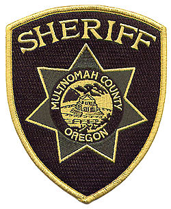 250px-Multnomah_County,_OR_Sheriff_-_NS