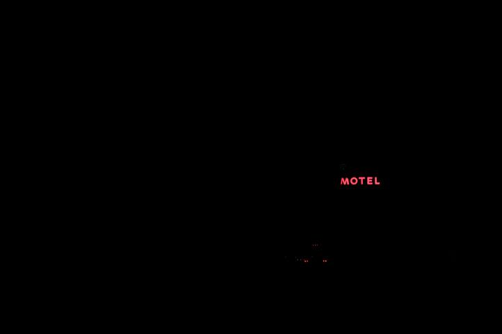 motel_7073 web
