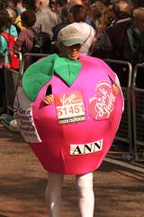 Virgin London Marathon 2010 (42run) Tags: 51451 lm10 42run